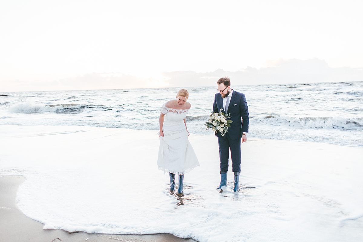 Mareike & Sören Sylt 2017-166 b