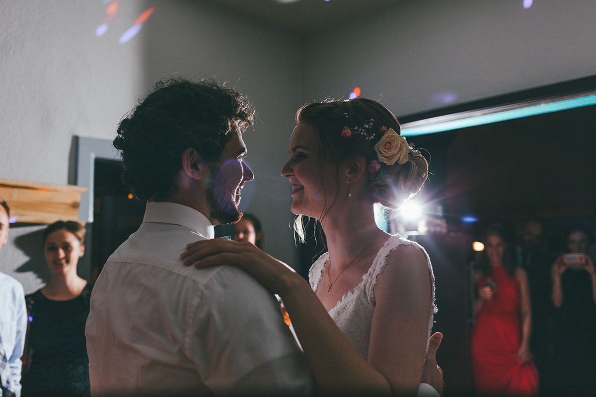 16-06-2017-Hochzeit-Janina-Claas-Schön-1000