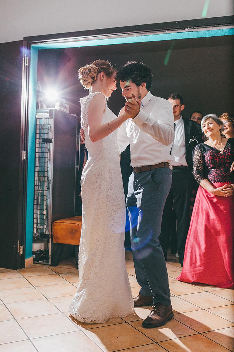 16-06-2017-Hochzeit-Janina-Claas-Schön-1007