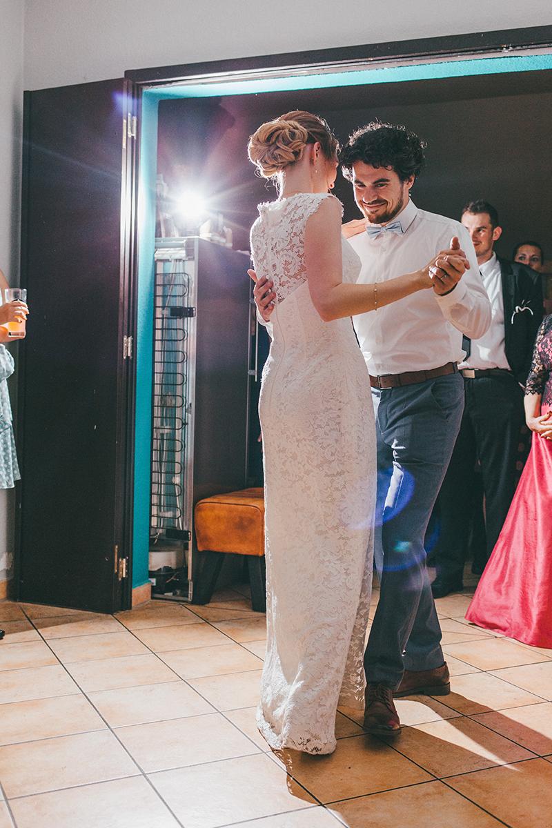 16-06-2017-Hochzeit-Janina-Claas-Schön-1008
