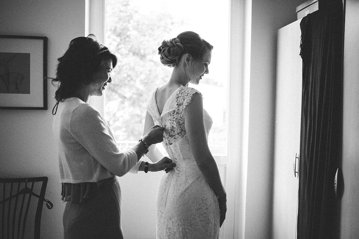 16-06-2017-Hochzeit-Janina-Claas-Schön-118