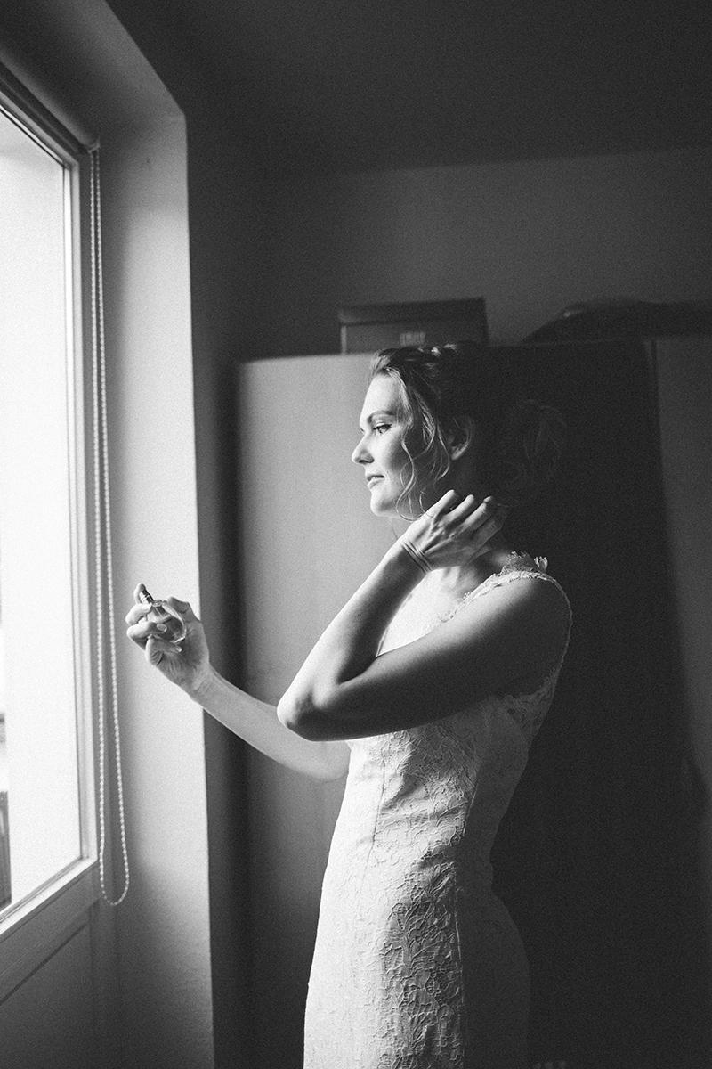 16-06-2017-Hochzeit-Janina-Claas-Schön-126