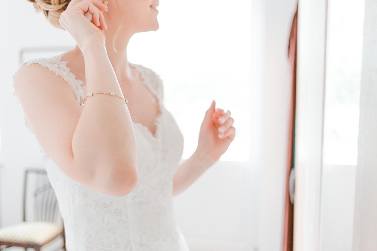 16-06-2017-Hochzeit-Janina-Claas-Schön-132