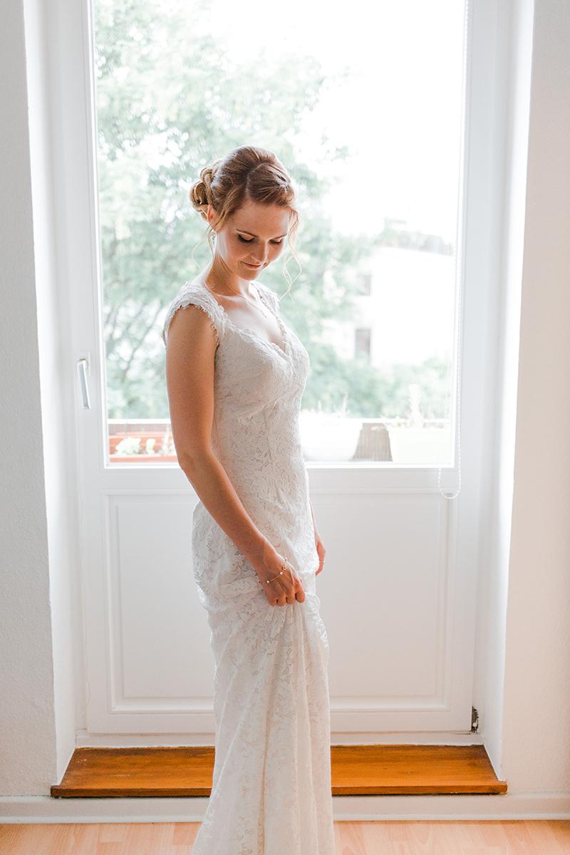 16-06-2017-Hochzeit-Janina-Claas-Schön-148