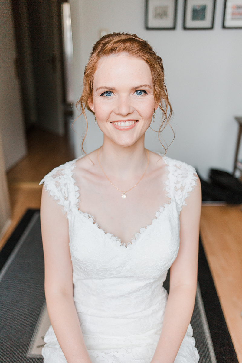16-06-2017-Hochzeit-Janina-Claas-Schön-154