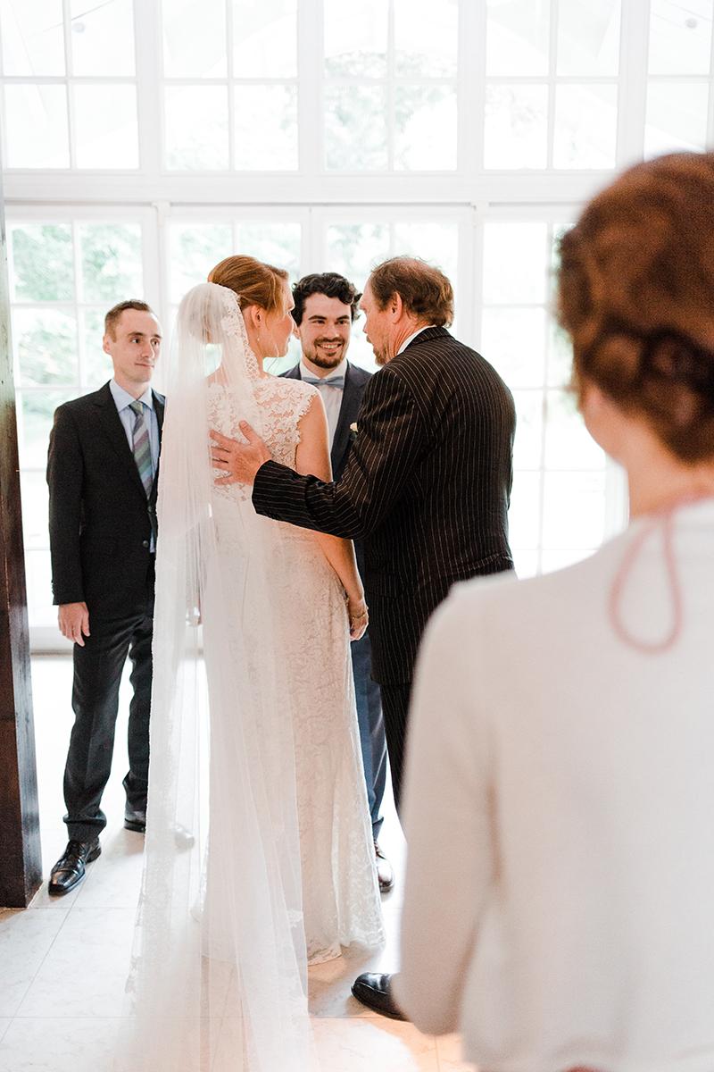 16-06-2017-Hochzeit-Janina-Claas-Schön-217