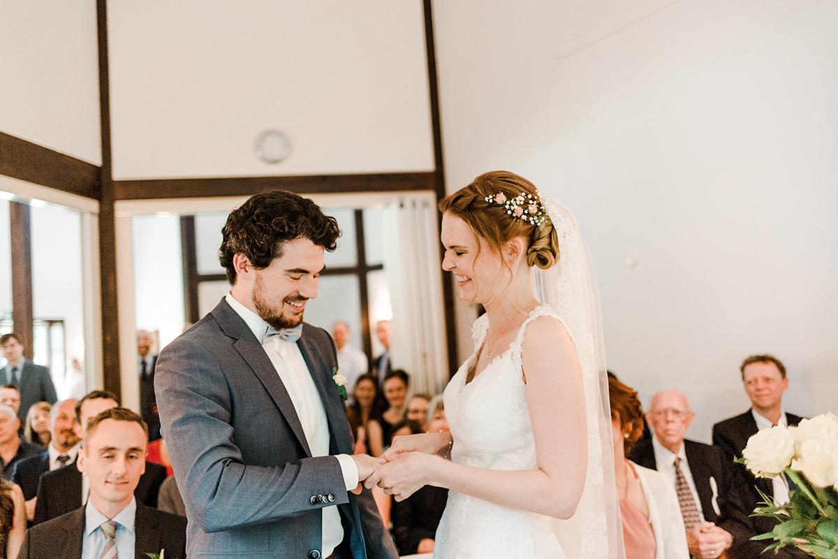 16-06-2017-Hochzeit-Janina-Claas-Schön-277