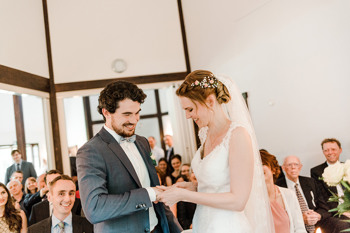 16-06-2017-Hochzeit-Janina-Claas-Schön-278