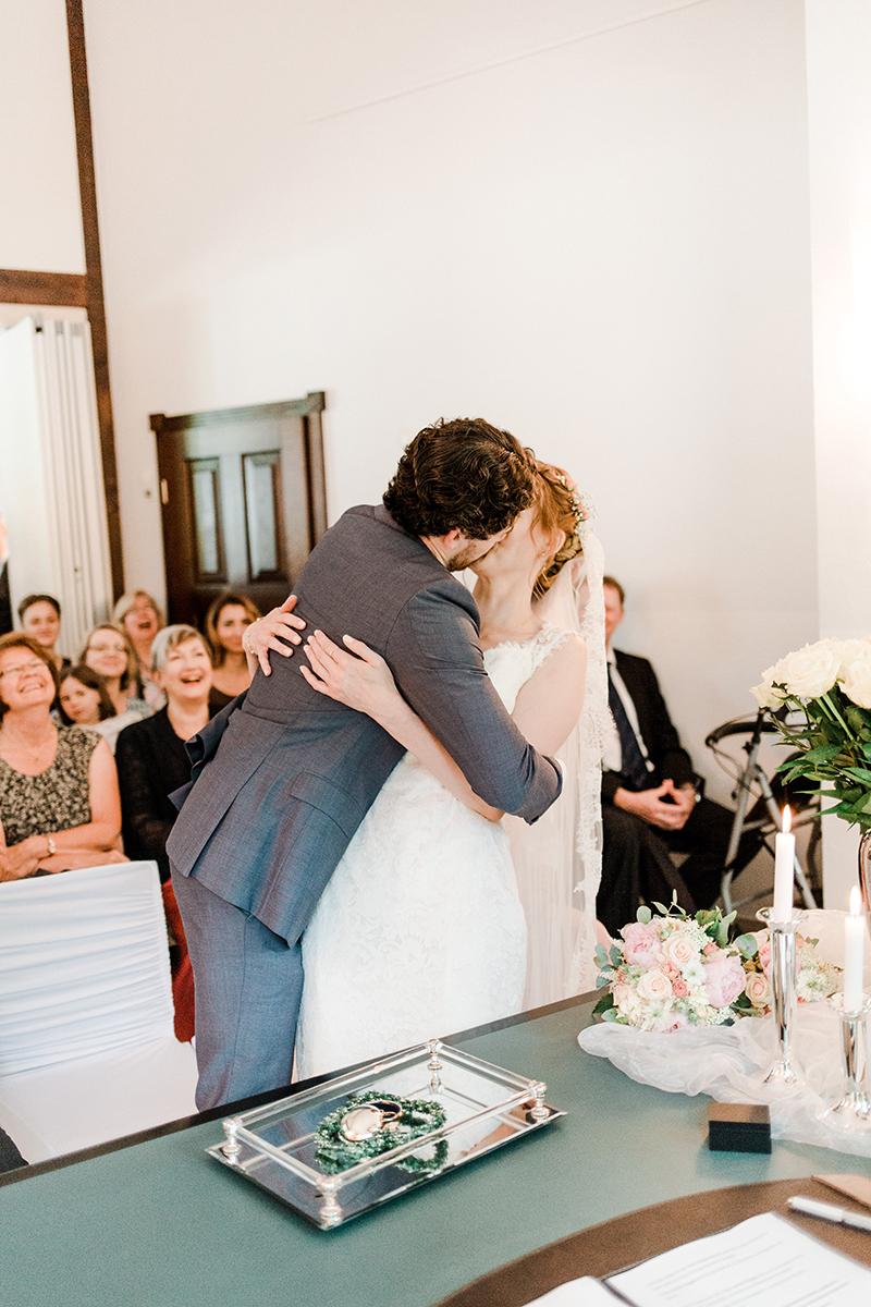 16-06-2017-Hochzeit-Janina-Claas-Schön-287