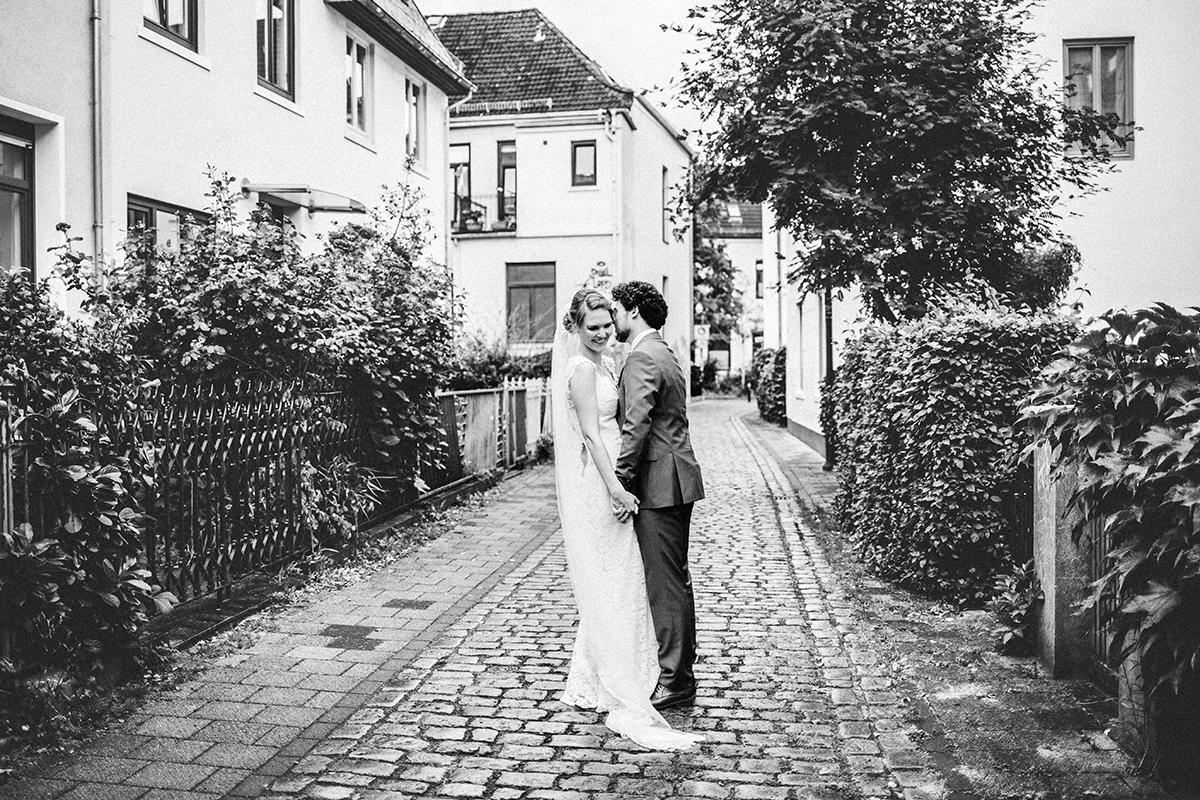 16-06-2017-Hochzeit-Janina-Claas-Schön-528