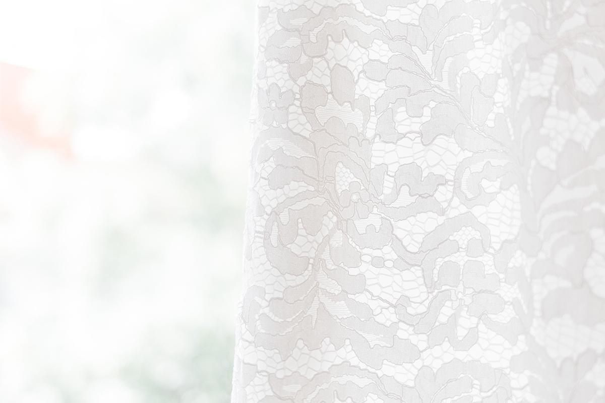 16-06-2017-Hochzeit-Janina-Claas-Schön-53
