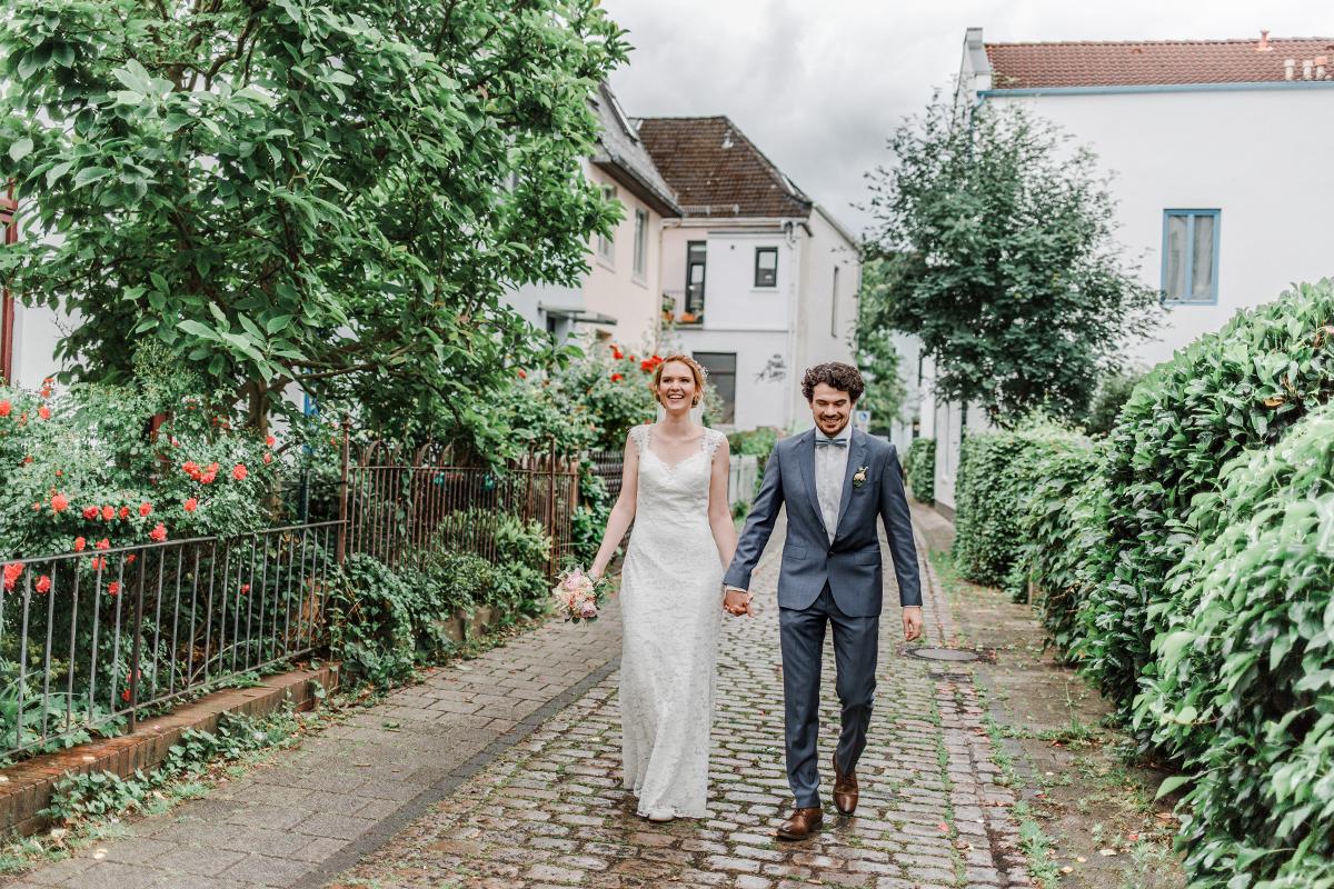 16-06-2017-Hochzeit-Janina-Claas-Schön-535