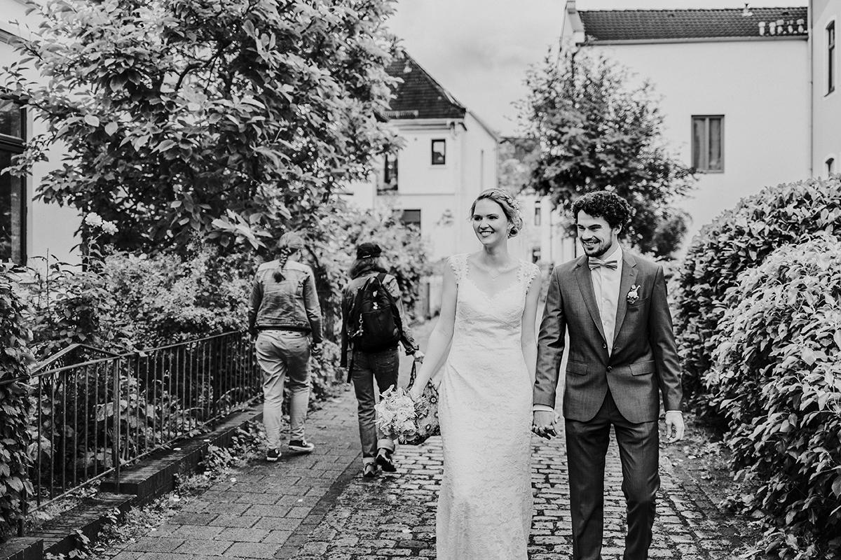 16-06-2017-Hochzeit-Janina-Claas-Schön-537