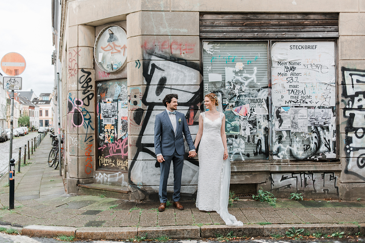 16-06-2017-Hochzeit-Janina-Claas-Schön-538