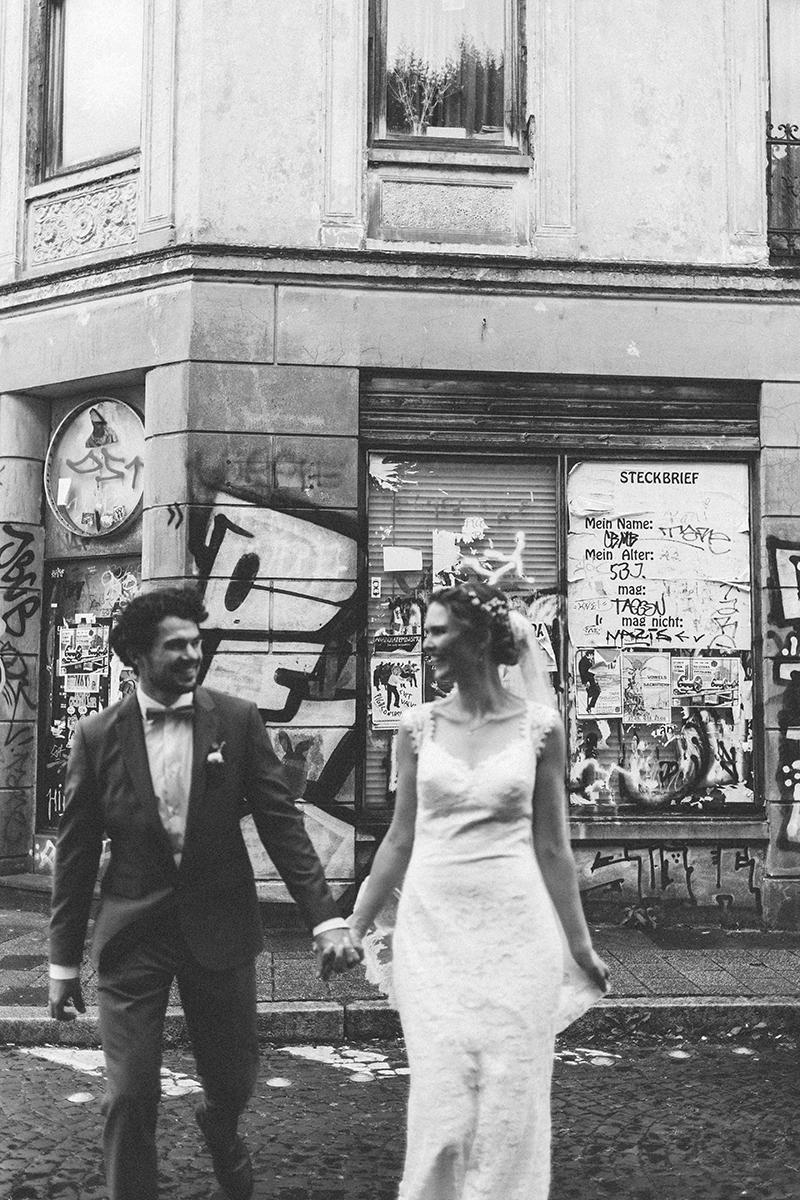 16-06-2017-Hochzeit-Janina-Claas-Schön-545