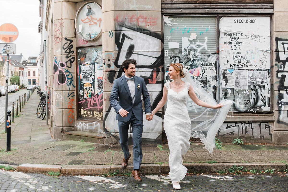 16-06-2017-Hochzeit-Janina-Claas-Schön-547