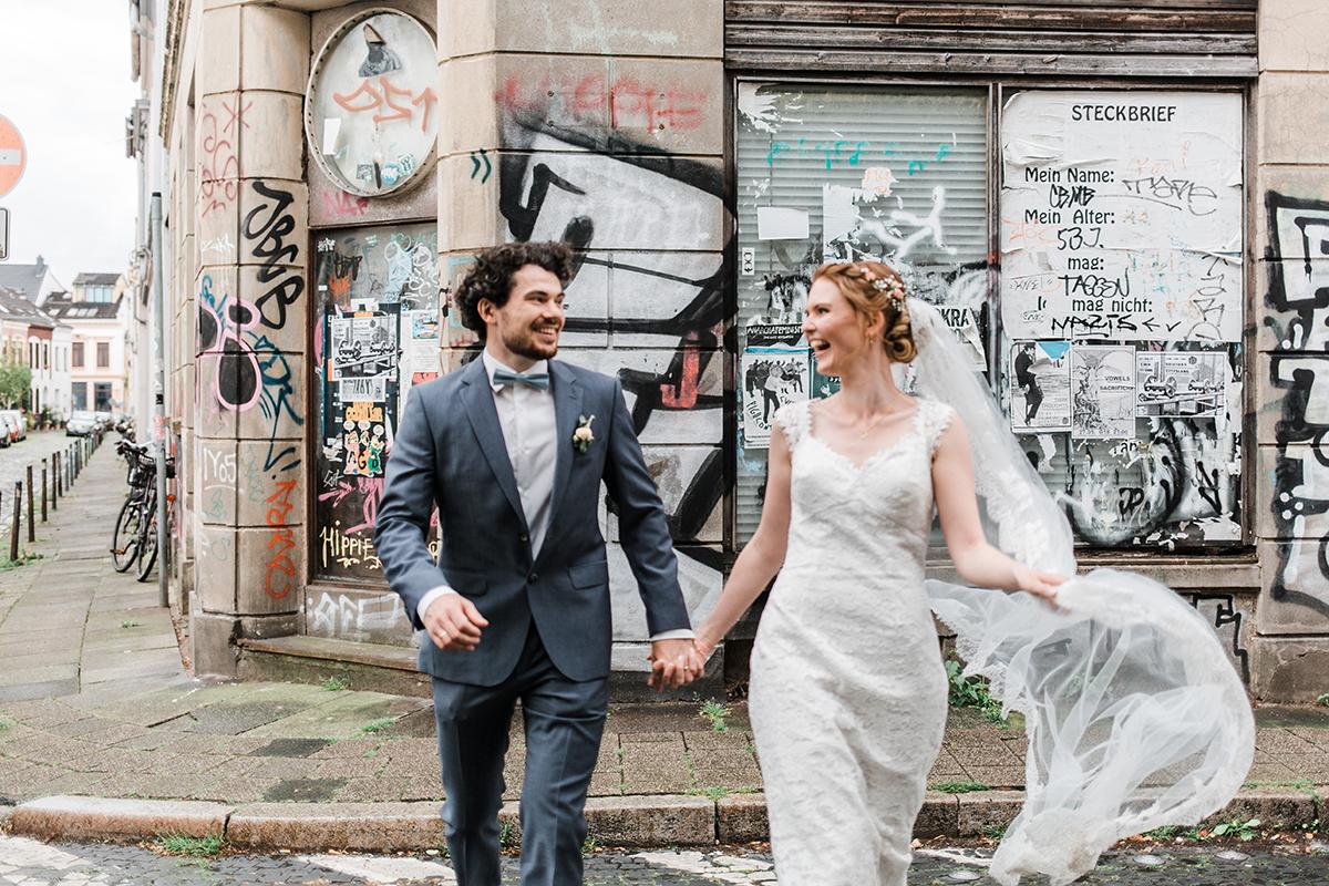 16-06-2017-Hochzeit-Janina-Claas-Schön-550