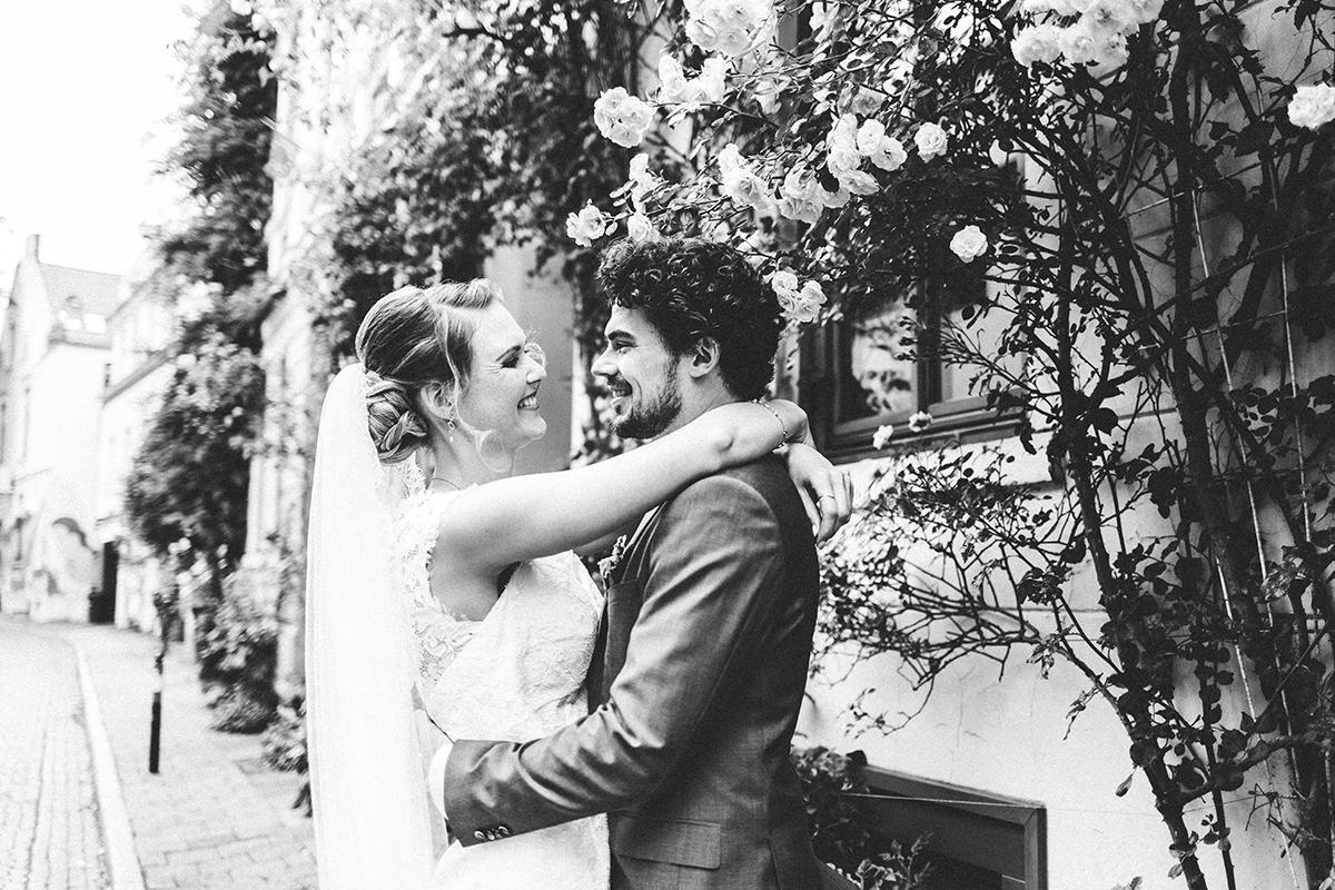 16-06-2017-Hochzeit-Janina-Claas-Schön-554