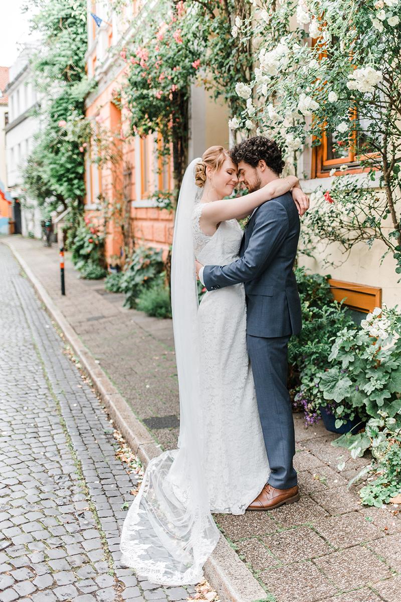 16-06-2017-Hochzeit-Janina-Claas-Schön-558