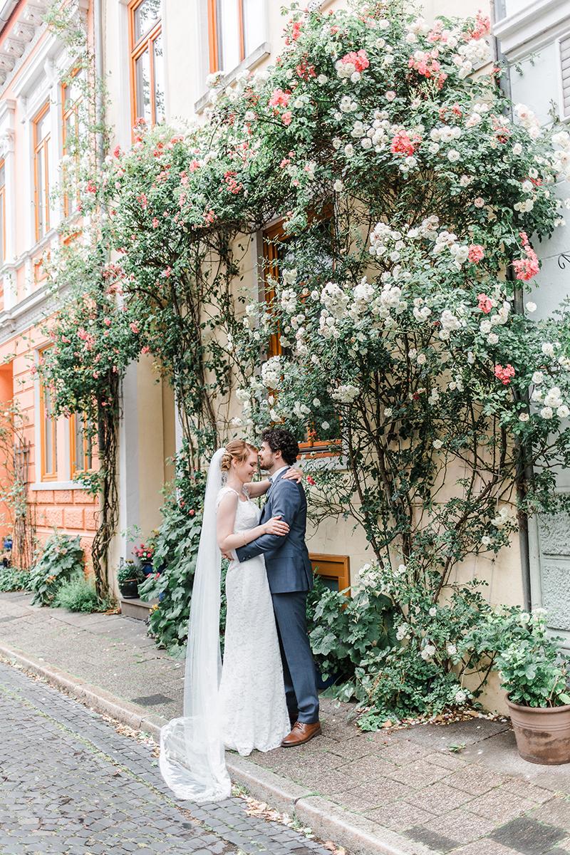 16-06-2017-Hochzeit-Janina-Claas-Schön-564
