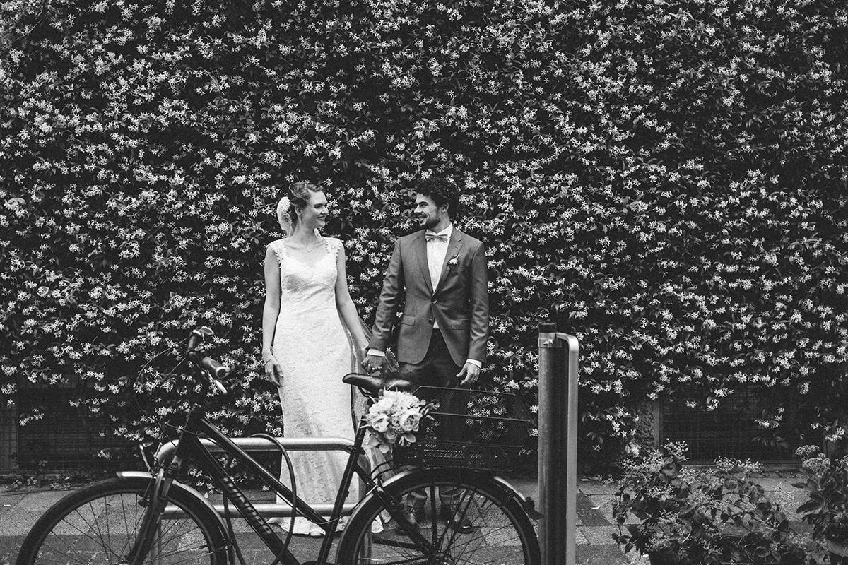 16-06-2017-Hochzeit-Janina-Claas-Schön-576