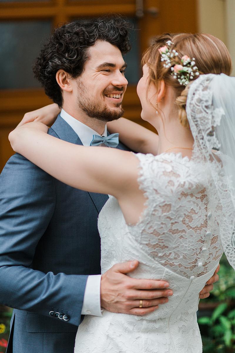 16-06-2017-Hochzeit-Janina-Claas-Schön-578