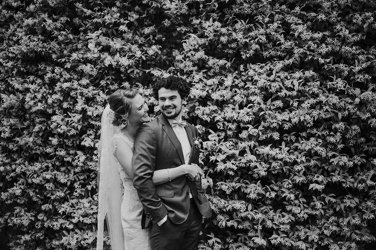 16-06-2017-Hochzeit-Janina-Claas-Schön-583