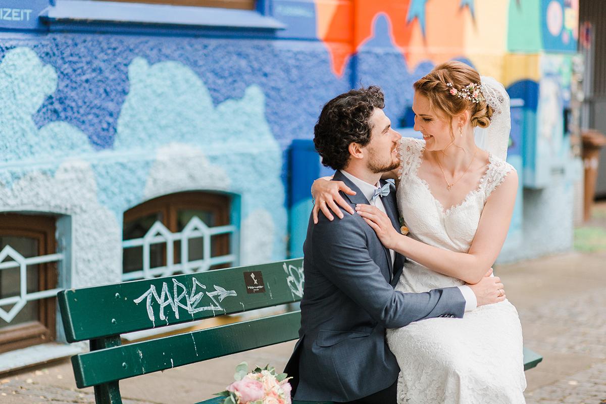 16-06-2017-Hochzeit-Janina-Claas-Schön-594