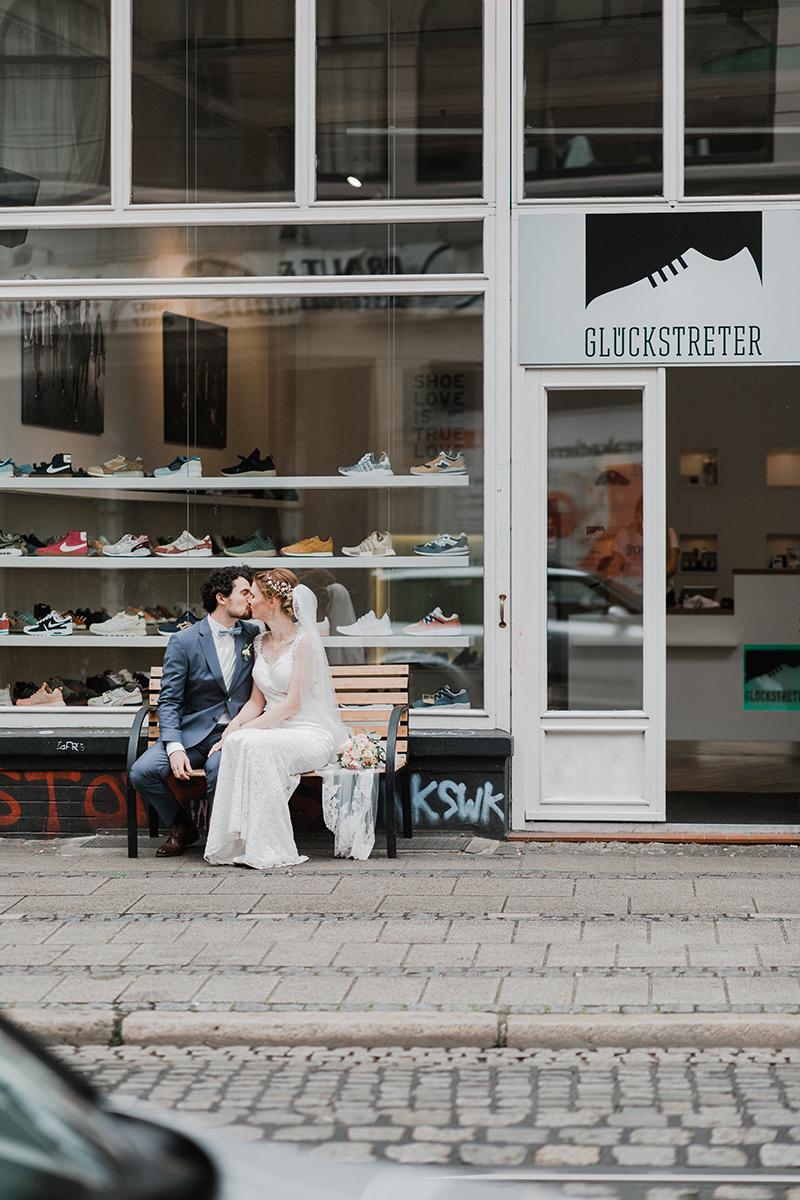 16-06-2017-Hochzeit-Janina-Claas-Schön-611