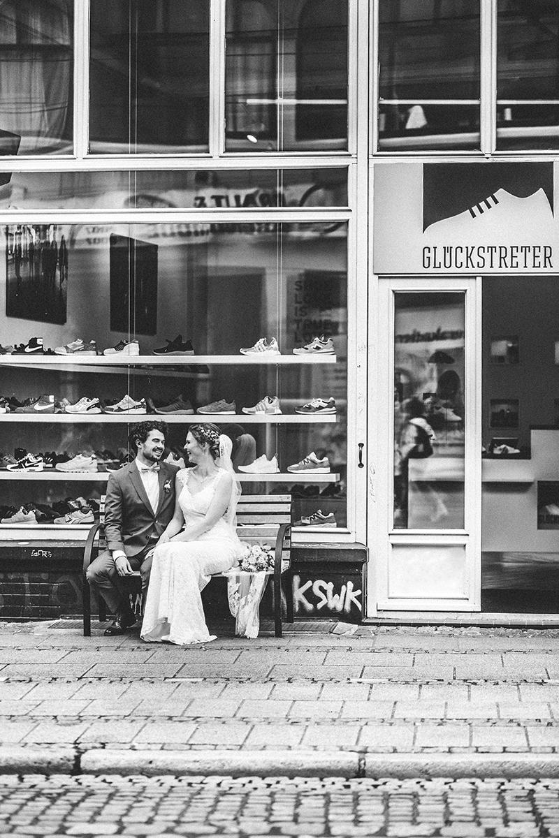 16-06-2017-Hochzeit-Janina-Claas-Schön-615