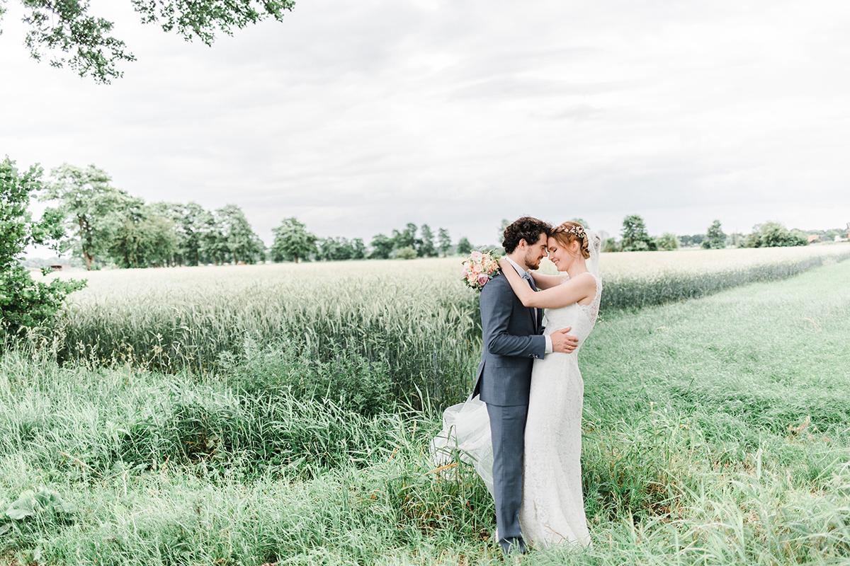 16-06-2017-Hochzeit-Janina-Claas-Schön-624