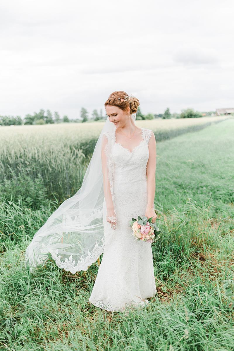 16-06-2017-Hochzeit-Janina-Claas-Schön-625