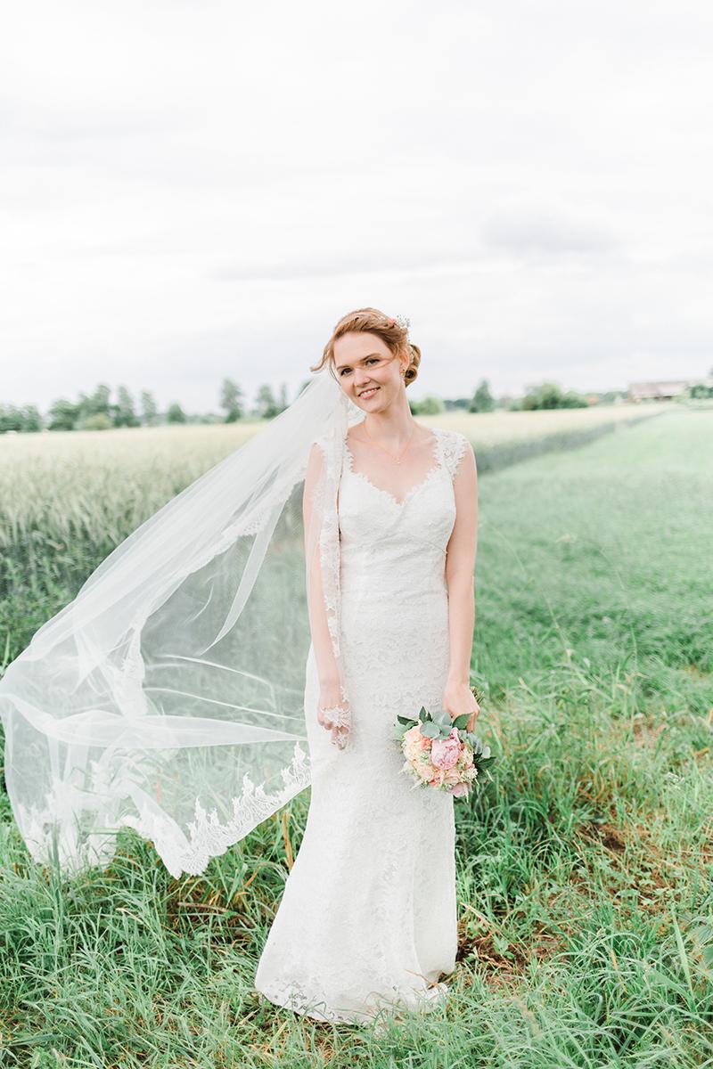 16-06-2017-Hochzeit-Janina-Claas-Schön-626