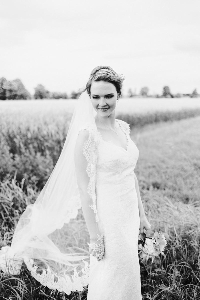 16-06-2017-Hochzeit-Janina-Claas-Schön-629