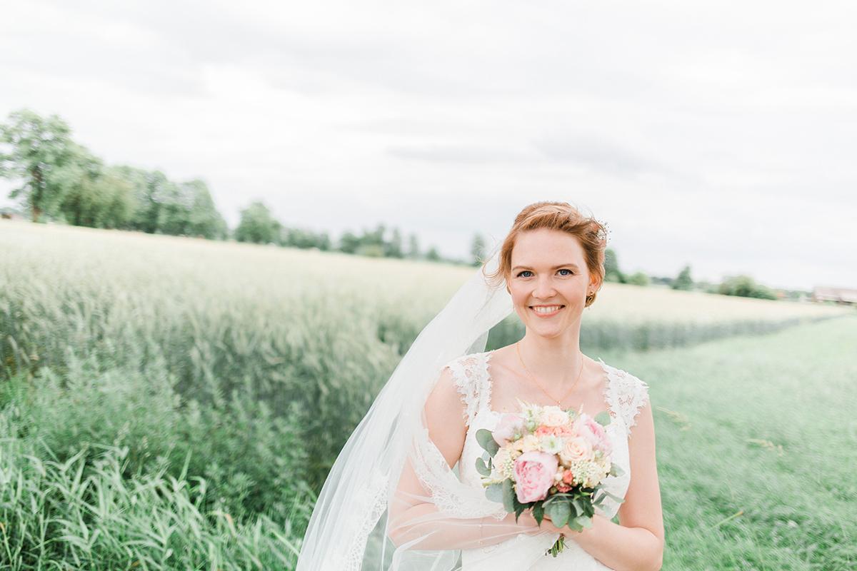 16-06-2017-Hochzeit-Janina-Claas-Schön-634