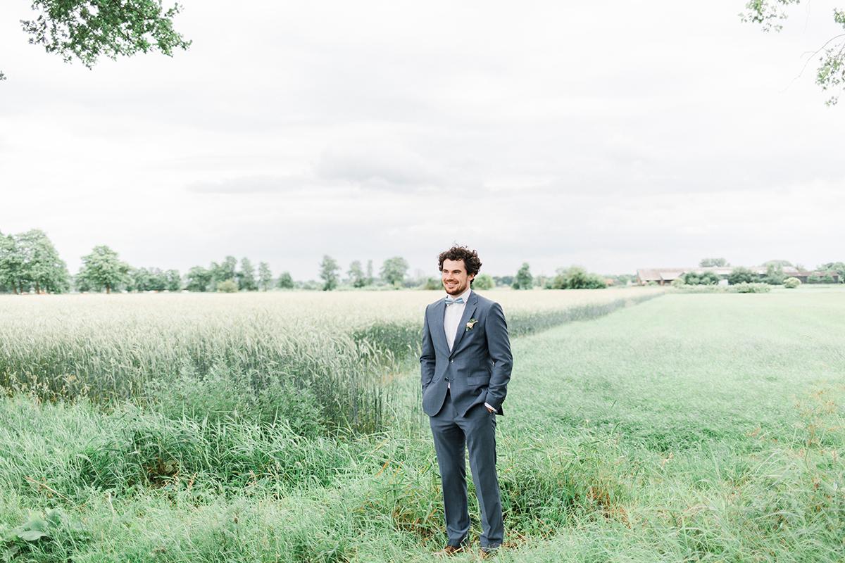 16-06-2017-Hochzeit-Janina-Claas-Schön-635