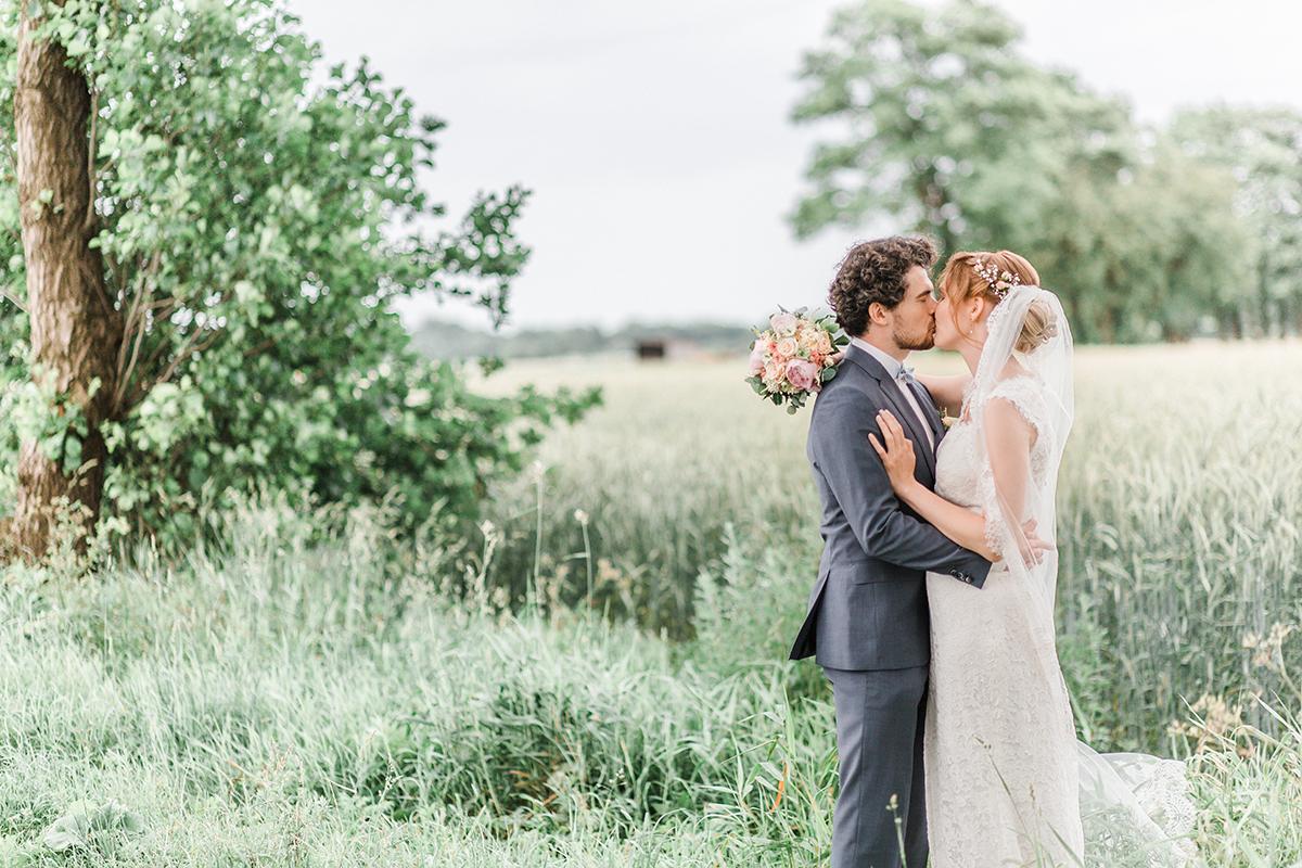 16-06-2017-Hochzeit-Janina-Claas-Schön-645