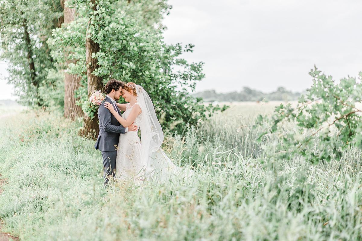 16-06-2017-Hochzeit-Janina-Claas-Schön-649