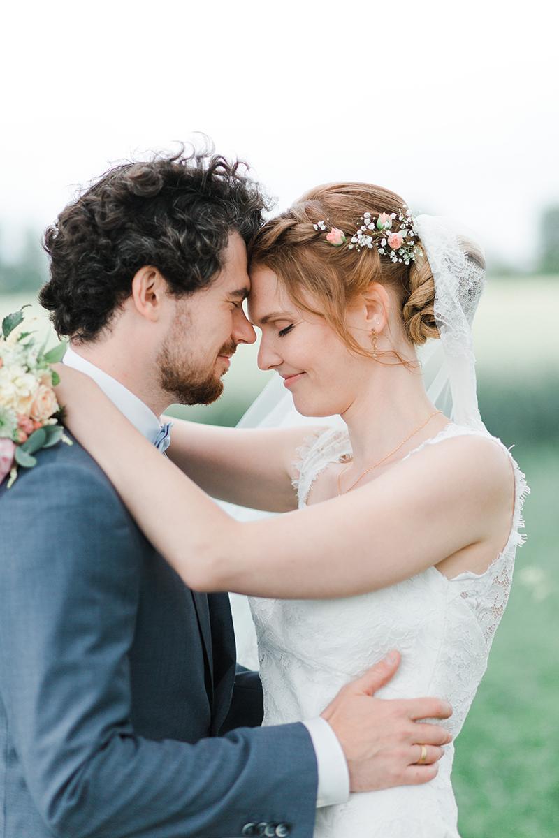 16-06-2017-Hochzeit-Janina-Claas-Schön-650