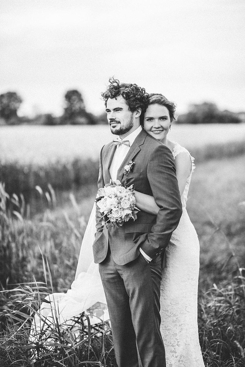 16-06-2017-Hochzeit-Janina-Claas-Schön-652