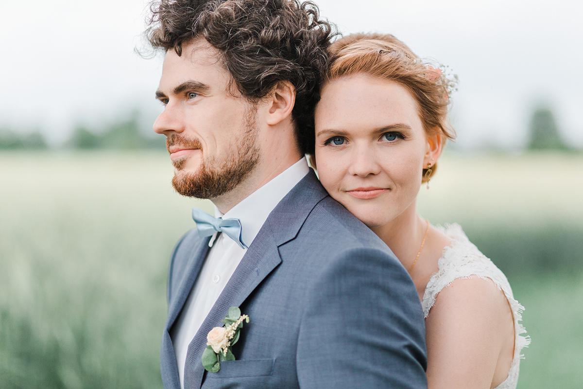 16-06-2017-Hochzeit-Janina-Claas-Schön-656