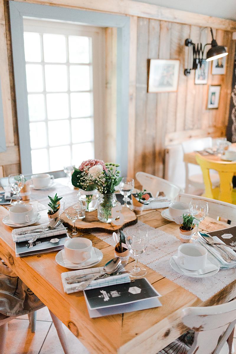 16-06-2017-Hochzeit-Janina-Claas-Schön-670