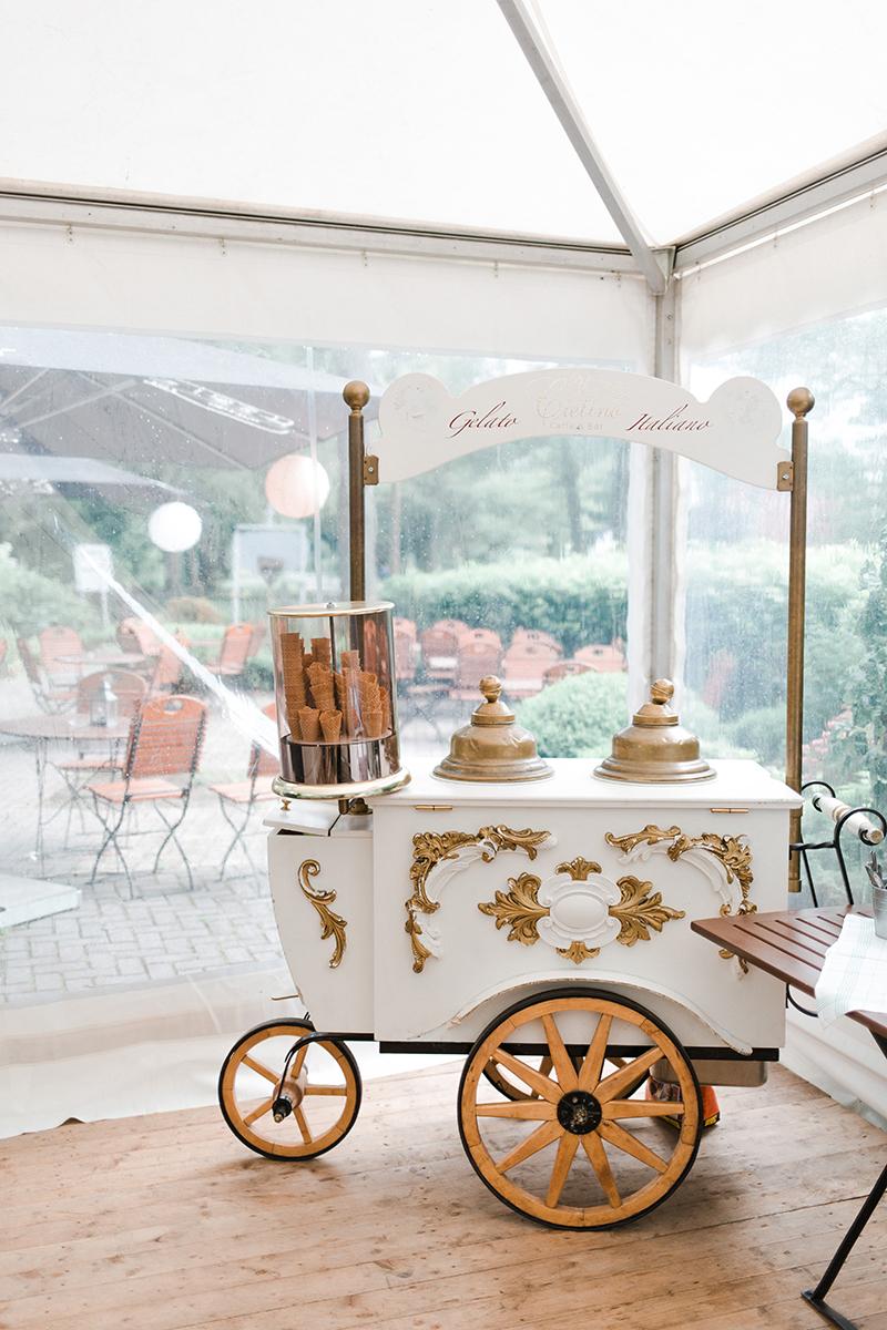 16-06-2017-Hochzeit-Janina-Claas-Schön-672