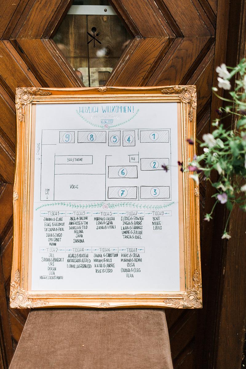 16-06-2017-Hochzeit-Janina-Claas-Schön-677