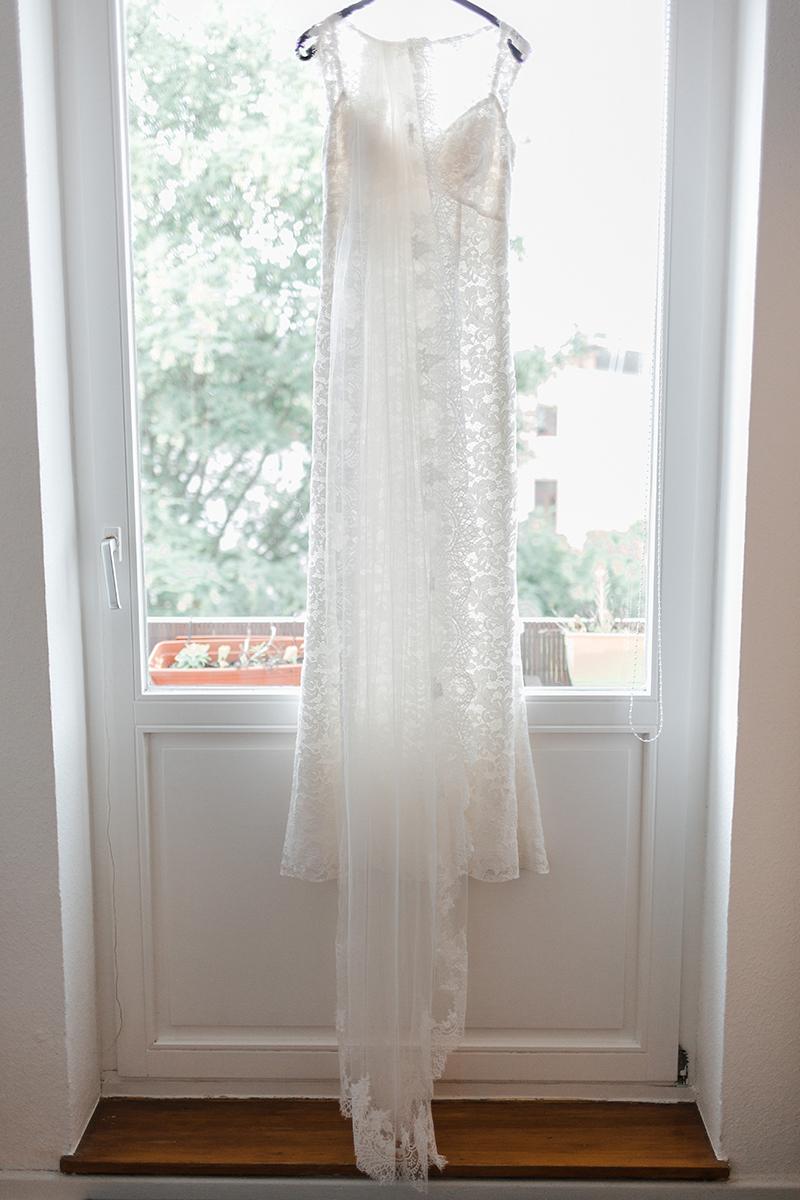 16-06-2017-Hochzeit-Janina-Claas-Schön-69