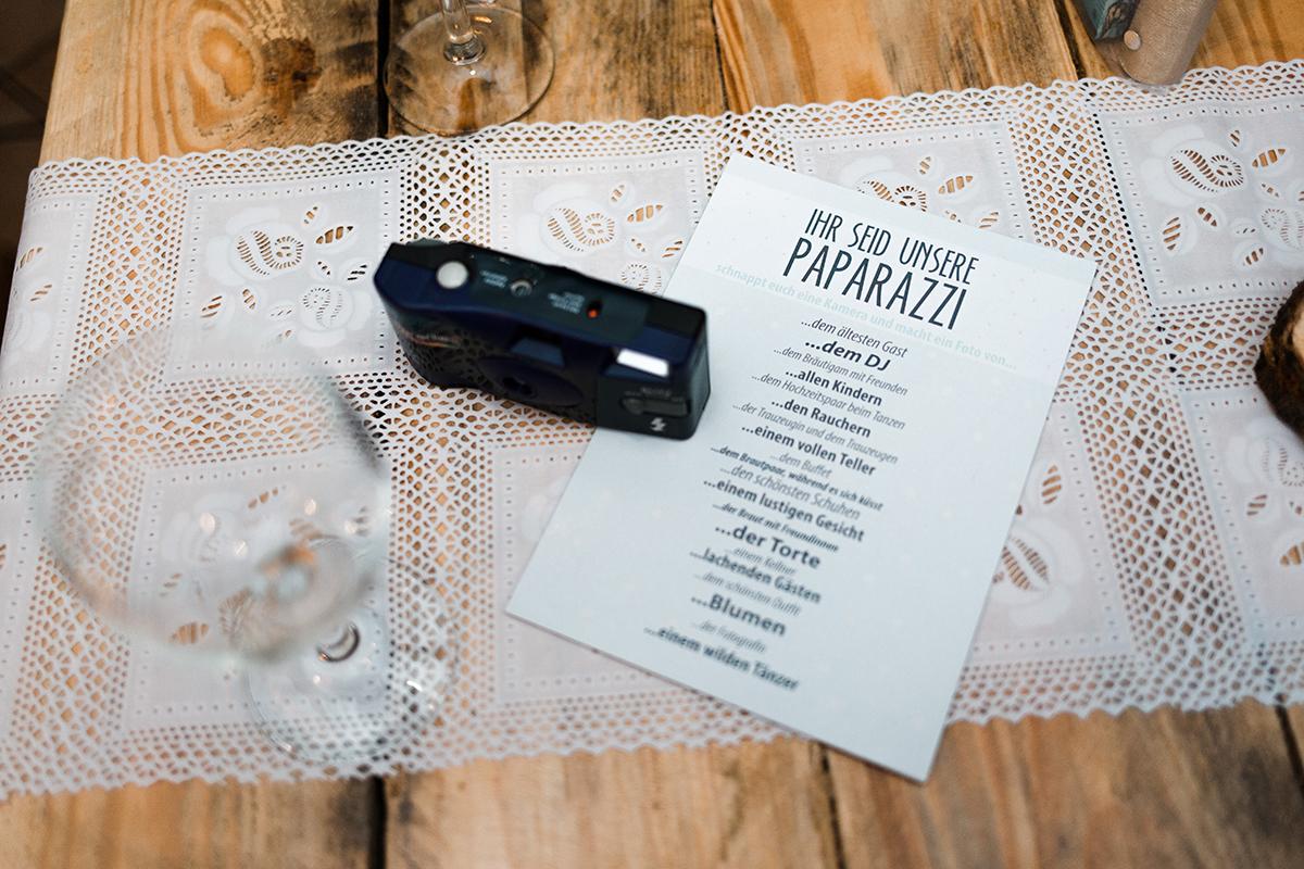 16-06-2017-Hochzeit-Janina-Claas-Schön-706