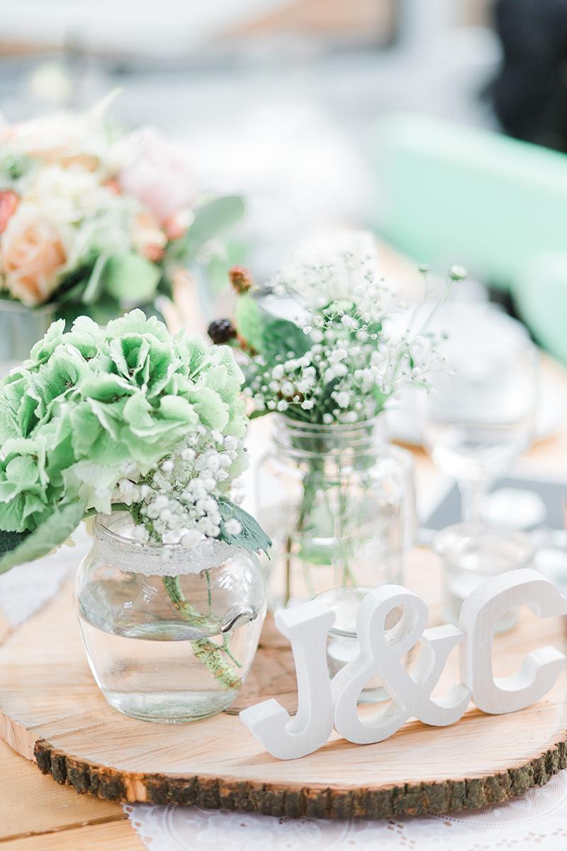 16-06-2017-Hochzeit-Janina-Claas-Schön-740
