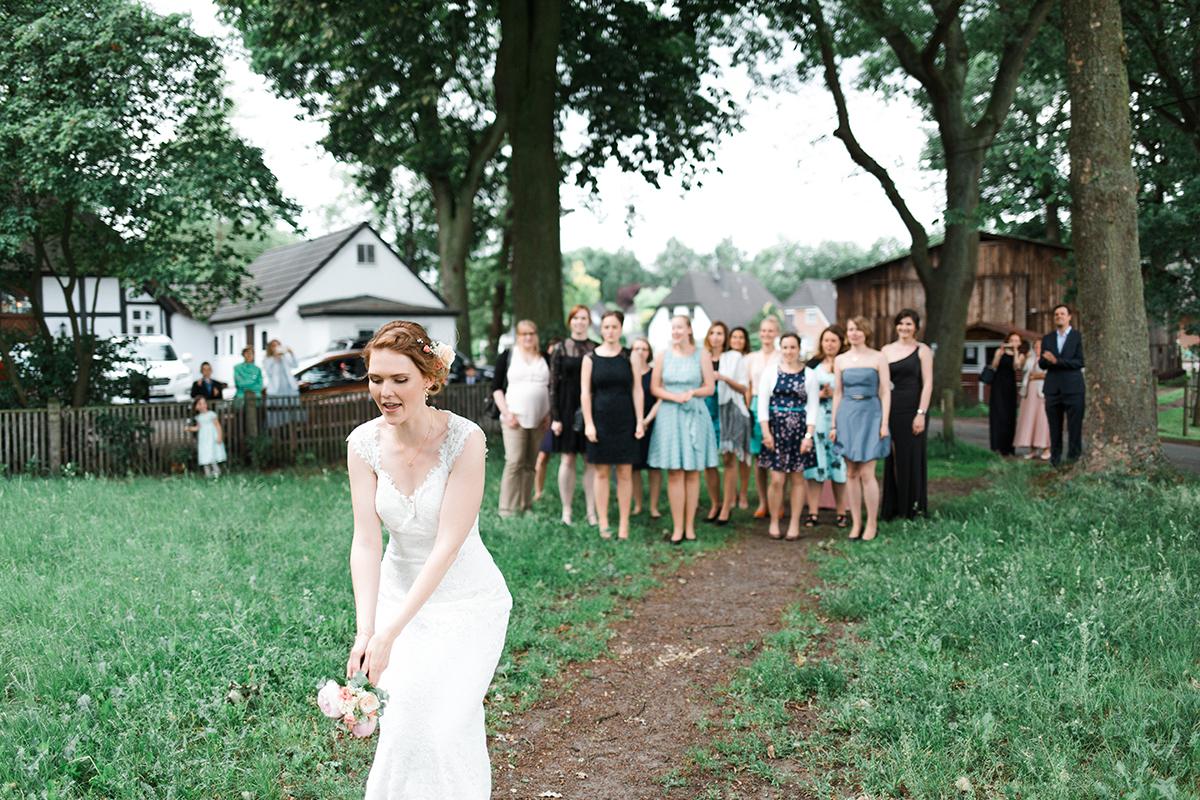 16-06-2017-Hochzeit-Janina-Claas-Schön-771