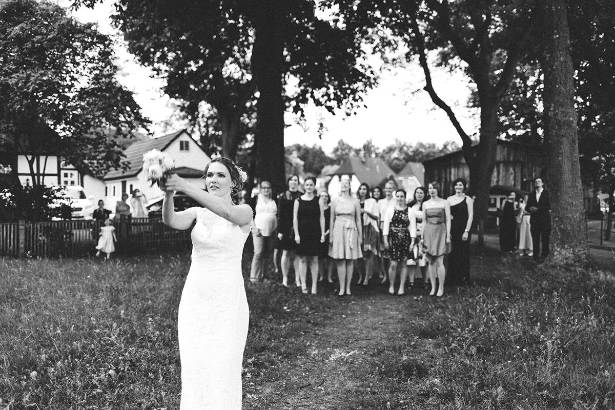 16-06-2017-Hochzeit-Janina-Claas-Schön-772