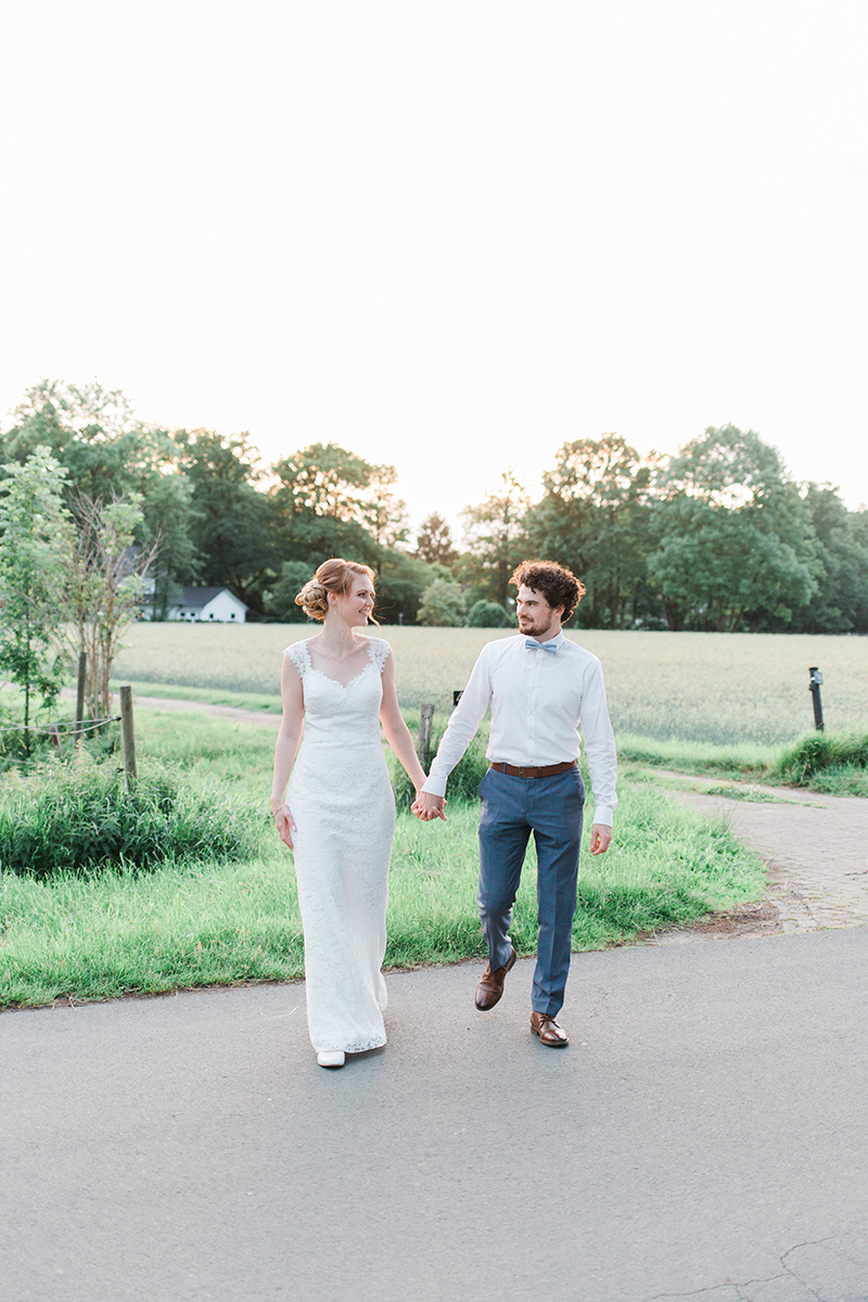 16-06-2017-Hochzeit-Janina-Claas-Schön-929